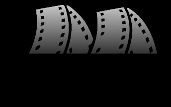 Movie Sense