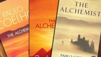 ask tesadufleri sever love likes coincidences movie review  the alchemist by paulo coelho book review a timeless classic
