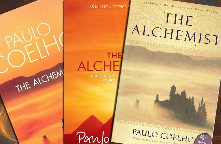 movie sense the alchemist by paulo coelho book review a timeless classic