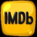 imdb_128x128_32