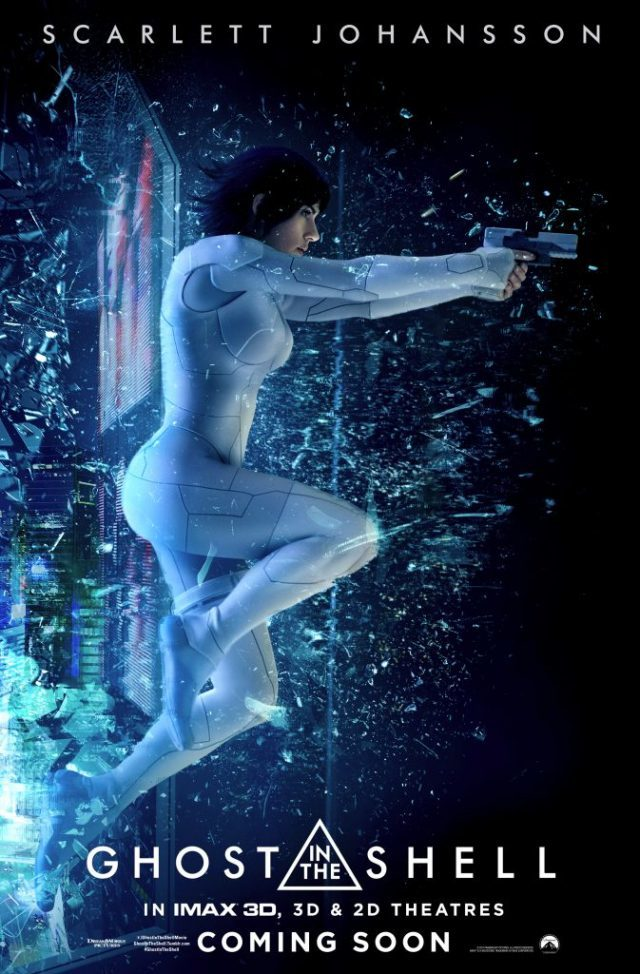 ghostintheshell_232954