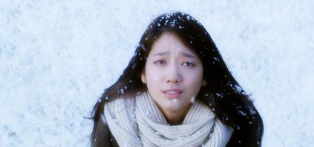 Miracle in Cell No.7 2013 image 2